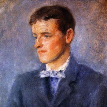 Yeats, John Butler