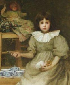 Walker, Agnes E