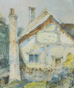 Ince, Joseph Murray