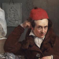 Charles van Beveren