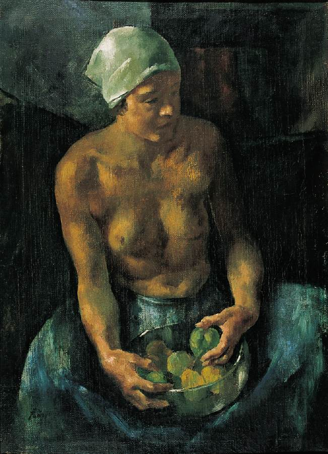 Realistic painting nude teen, gifsfor teen fucking nude