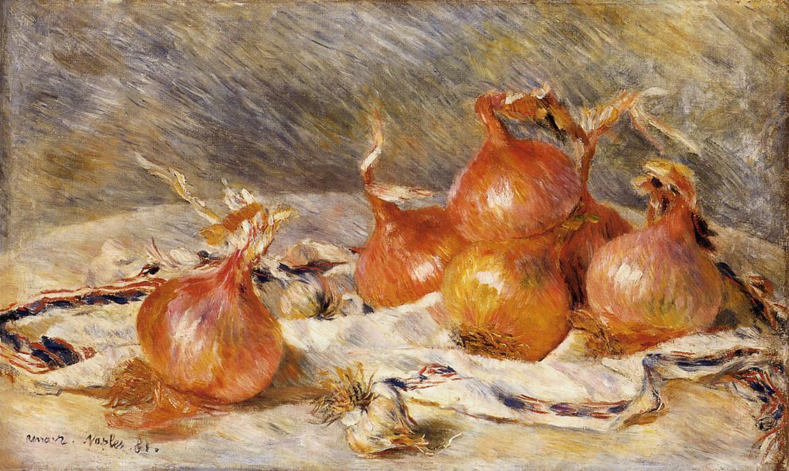 Image result for pierre-auguste renoir paintings