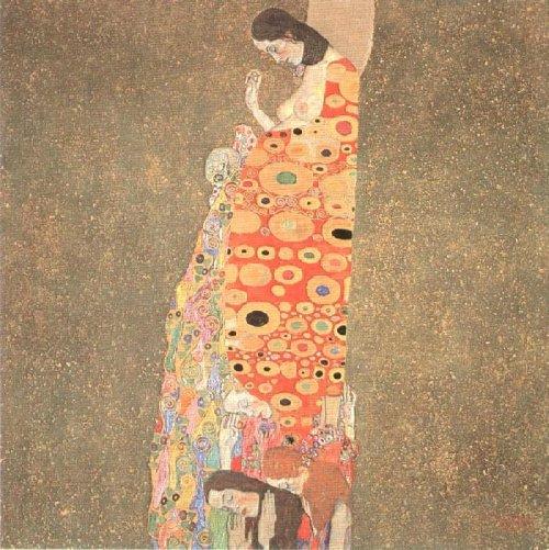 Hope II 1907-08