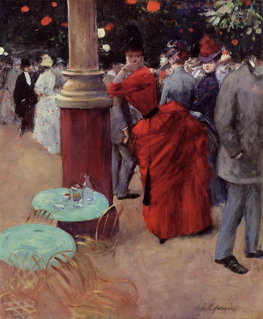 Рaаштинки РїРѕ запшосђ jean louis forain paintings