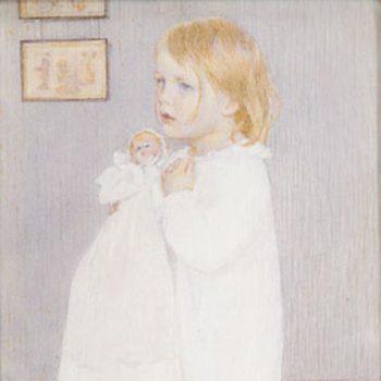 Fuller, Lucia Fairchild