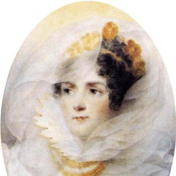 Isabey, Jean Baptiste