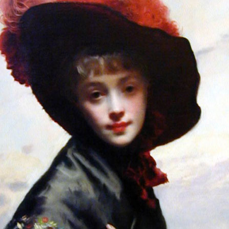 Jacquet, Gustave