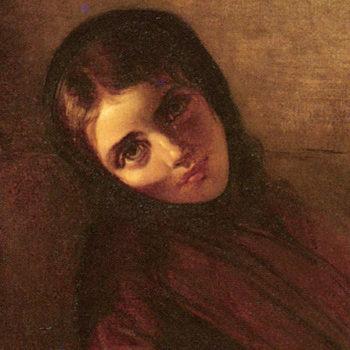 Jerichau-Baumann, Anna Maria Elisabeth