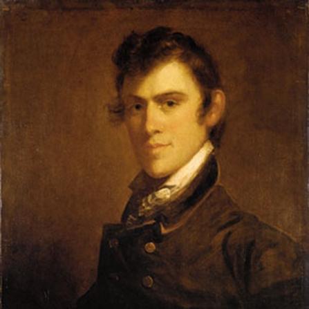 Jonett, Matthew Harris