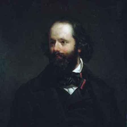 Elliott, Charles Loring