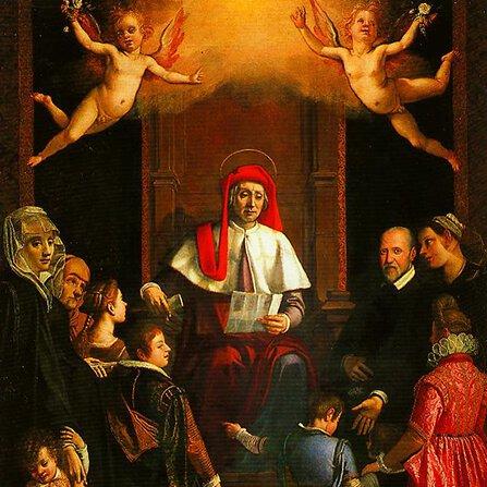 Empoli, Jacopo da