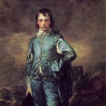 Gainsborough, Thomas