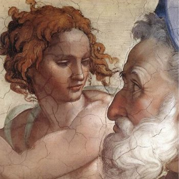 Michelangelo - Michaelangelo