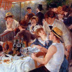 Renoir, Pierre Auguste