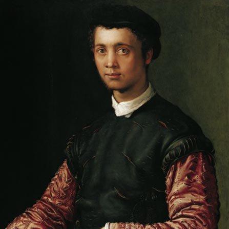 Salviati, Francesco