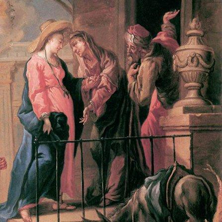 Unterberger, Michelangelo