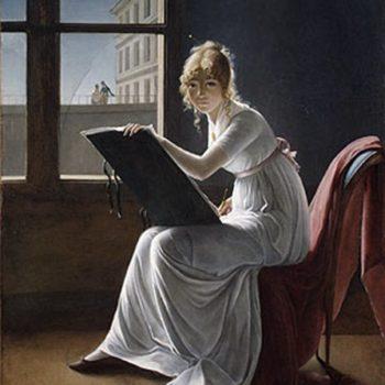 Villers, Marie Denise