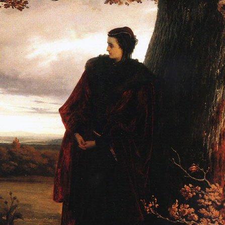 Wagner, Sandor