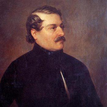 Eybl, Franz