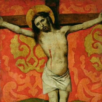 Eyck, Barthelemy d