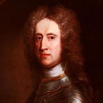 Aikman, William