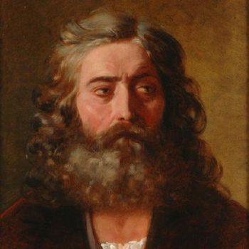 Amerling, Friedrich von