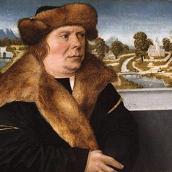 Apt, Ulrich the Elder