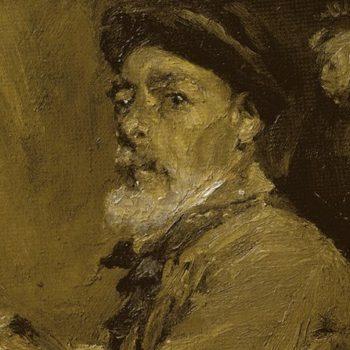 Arasa, Francisco Gimeno