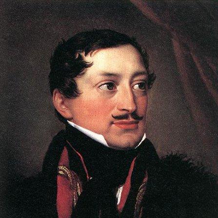 Ender, Johann
