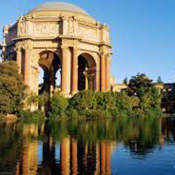 San Francisco Museum of Fine Arts