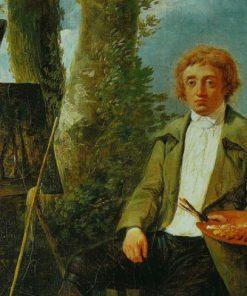 Sablet, Jacques-Henri