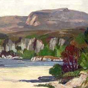 MacGregor, William York