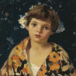 Palmer, Pauline Lennards