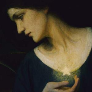 Macomber, Mary L