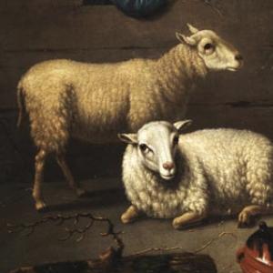 Ravesteyn, Hubert van