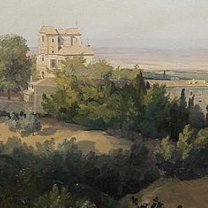 Palm, Gustaf Wilhelm