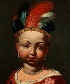 Amorosi, Antonio Mercurio