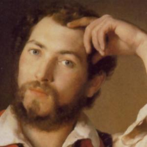Reiter, Johann Baptist