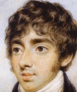 Edridge, Henry