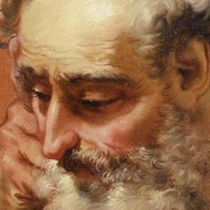 Gandolfi, Mauro
