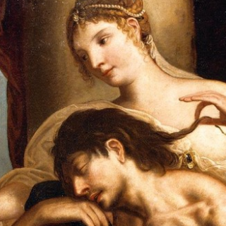 Varotari, Alessandro