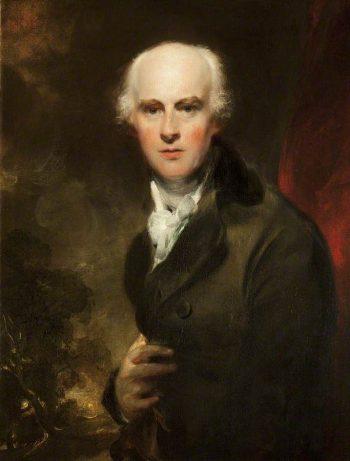 Joseph Farington (1747-1821)