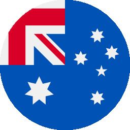 Australian Artists