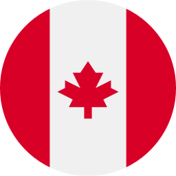 canadian artists