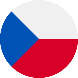 czech republic artists